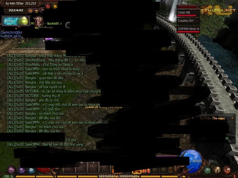 GameThuVN(08_24-22_14-0001).jpg