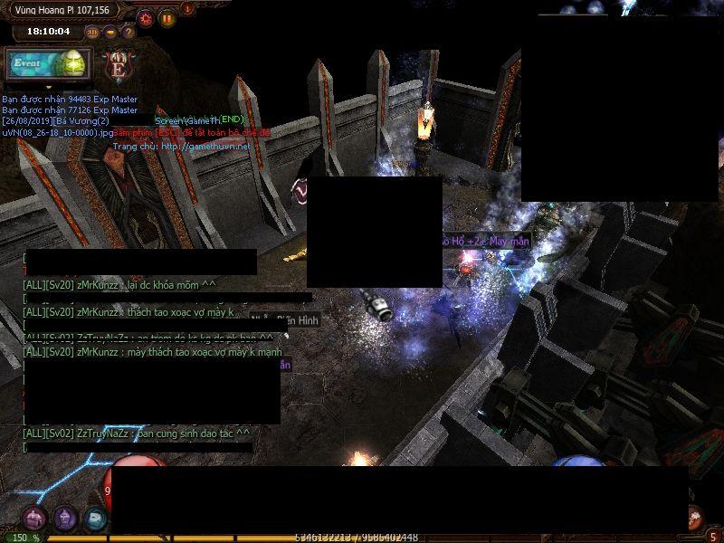 GameThuVN(08_26-18_10-0000).jpg