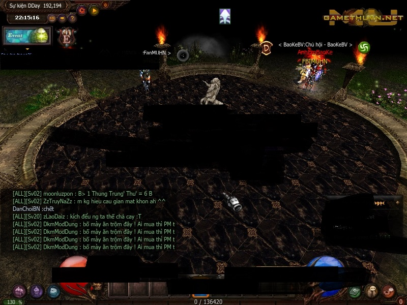GameThuVN(08_31-22_15-0001).jpg